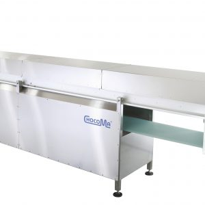Chocoma-CT-cooling-table-L-5m