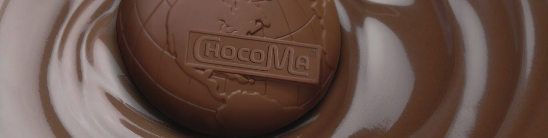 chocoma